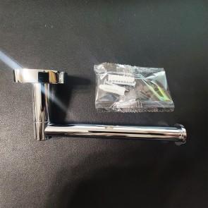 Porte-papier hygiénique design en...