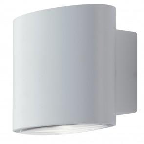 Applique d'extérieur 2x4W à LED...