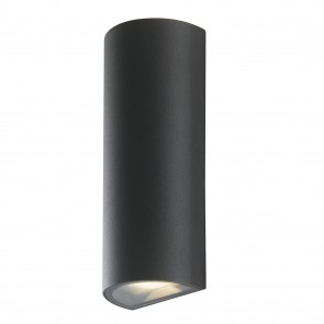 Applique LED Anthracite A 4000kelvin...
