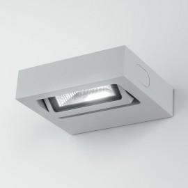 Applique da parete per esterno 3w a led