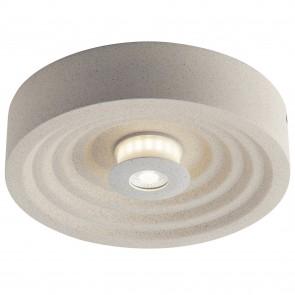 Plafonnier extérieur LED Spotro 10W...