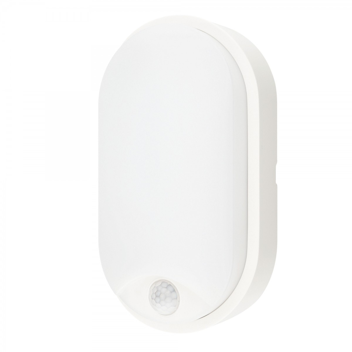 Plafonnier LED blanc A + 4000kelvin 14