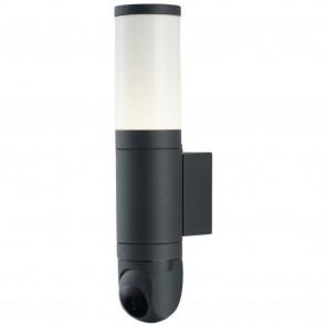 Applique d'extérieur LED 15W avec...
