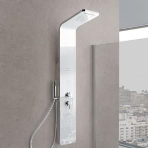 Pannello doccia idromassaggio TREVISO...