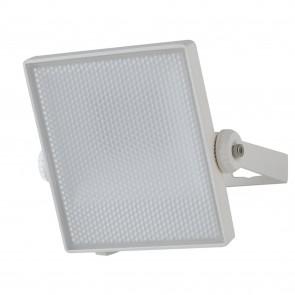 Projecteur de lumière LED blanche...