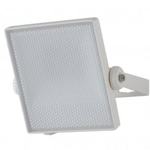 Projecteur extérieur à LED carré