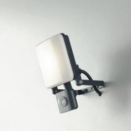 Proiettore da esterno 20W a led con
