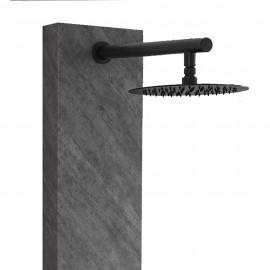 Colonna doccia idromassaggio FUMETTO