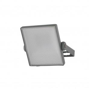 Projecteur de lumière LED extérieur