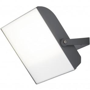 Projecteur LED carré pour extérieur