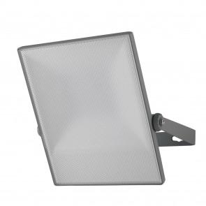 Projecteur d'extérieur LED