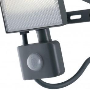 Projecteur de lumière LED extérieur...
