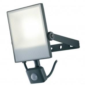 Lampe de projecteur LED avec...