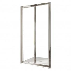 Niche pliante pour cabine de douche,...