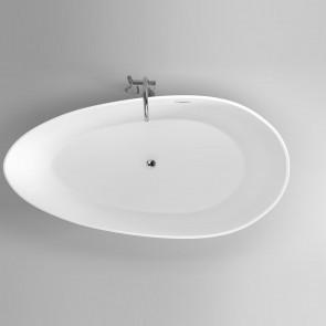 Baignoire Pisa 90x180 en acrylique...
