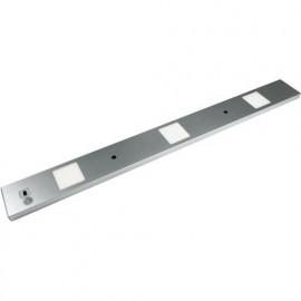 Led-Young-5W - Barre LED simple et moderne avec capteur 5 watts 4000 Kelvin