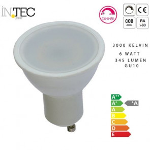 Ampoule Led Dimmable 3000 5000 Kelvin...