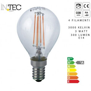 Ampoule Led Froid Chaud 3000 5000...