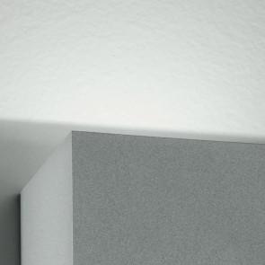 Applique cubique moderne de couleur...