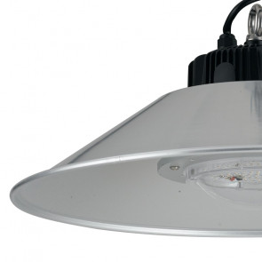 LED-FUTURA-50W - Lustre lumineux LED...