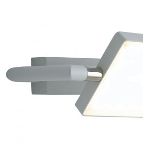 LED-BOOK-AP-BCO - Lampe de lecture...