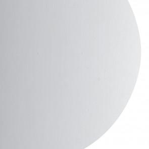 Diffusore in Metallo Cromo Linea Eclisse