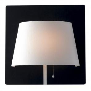 LED-WHAROL-BW - Applique Murale en...