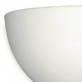 Struttura in Ceramica Verniciabile Linea Lella