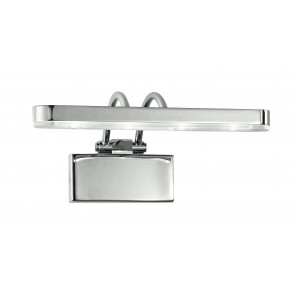LED-W-EPSILON/4W - Applique con luce...