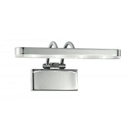 LED-W-EPSILON/4W - Applique con luce led