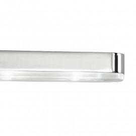 Applique avec lumière LED de forme