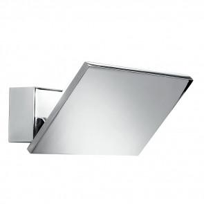 LED-W-OMICRON / 6W - Applique avec...