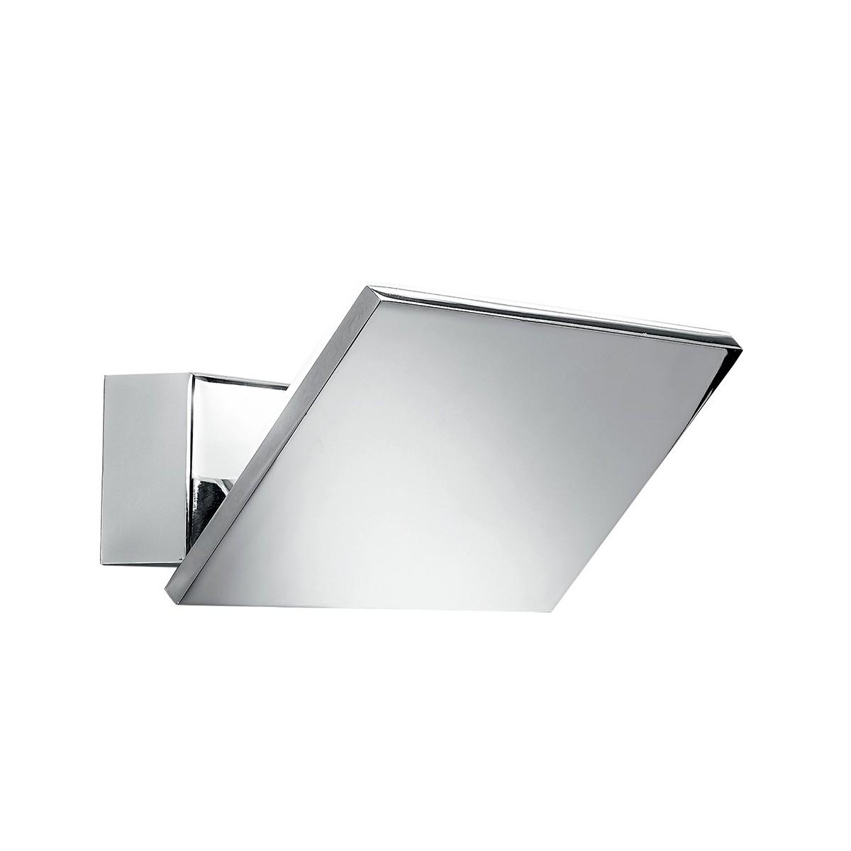 LED-W-OMICRON / 6W - Applique avec
