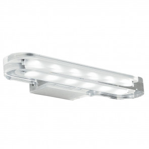 LED-W-PHOENIX/6W - Applique...