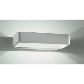 LED-W-OMEGA/4W - Applique led