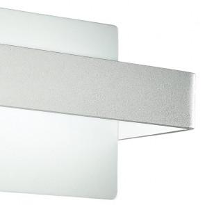 Applique murale LED au design moderne...