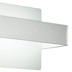 LED-W-LAMBDA/4W - Applique led dal...