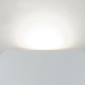 LED-W-MIURA/6W - Applique bianca...