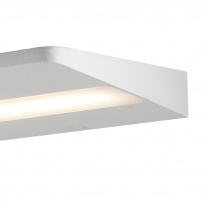 LED-W-GRADO Applique Led Blanche...