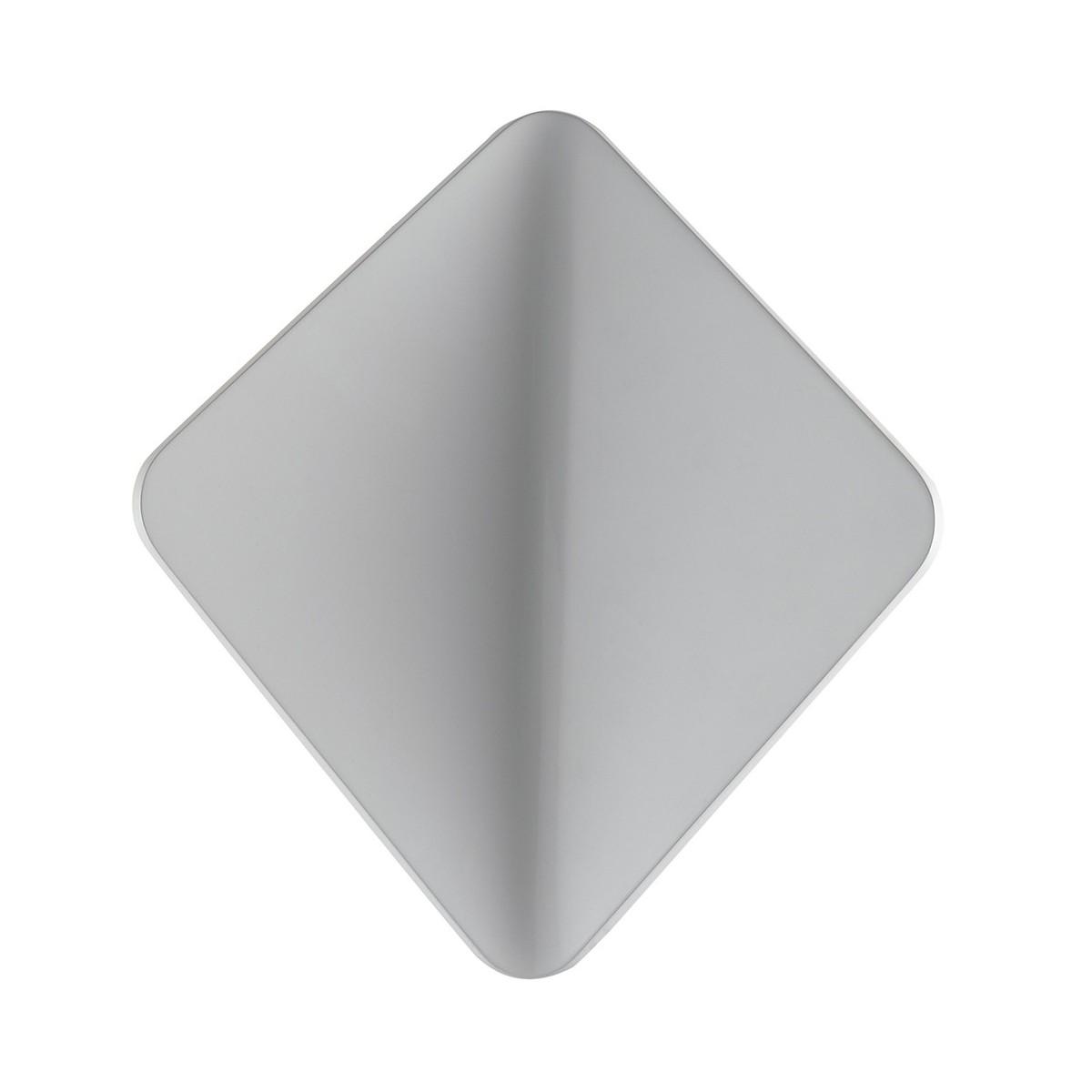 Applique Bianco Led A 4000kelvin 3 watt