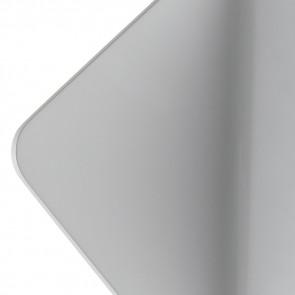 LED-W-KITE BCO Applique Bianco Led A