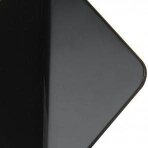 LED-W-KITE NOIR Applique Noir Led A...