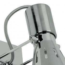 SPOT-CADILLAC-1 - Applique moderne en