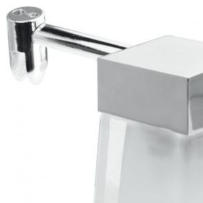 SPOT-B-DADO - Lampada Bagno Specchio...