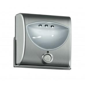 LED-VISTA-AP - Lampe LED appliquée...