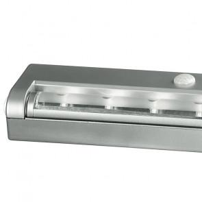 LED-SONAR-AP - Lampe pour placard à led