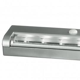 LED-SONAR-AP - Lampada per armadio
