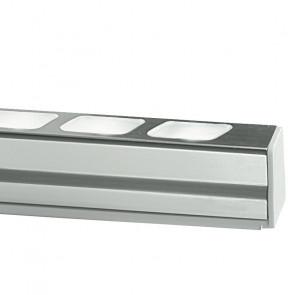 Lampe LED sous armoire de cuisine...
