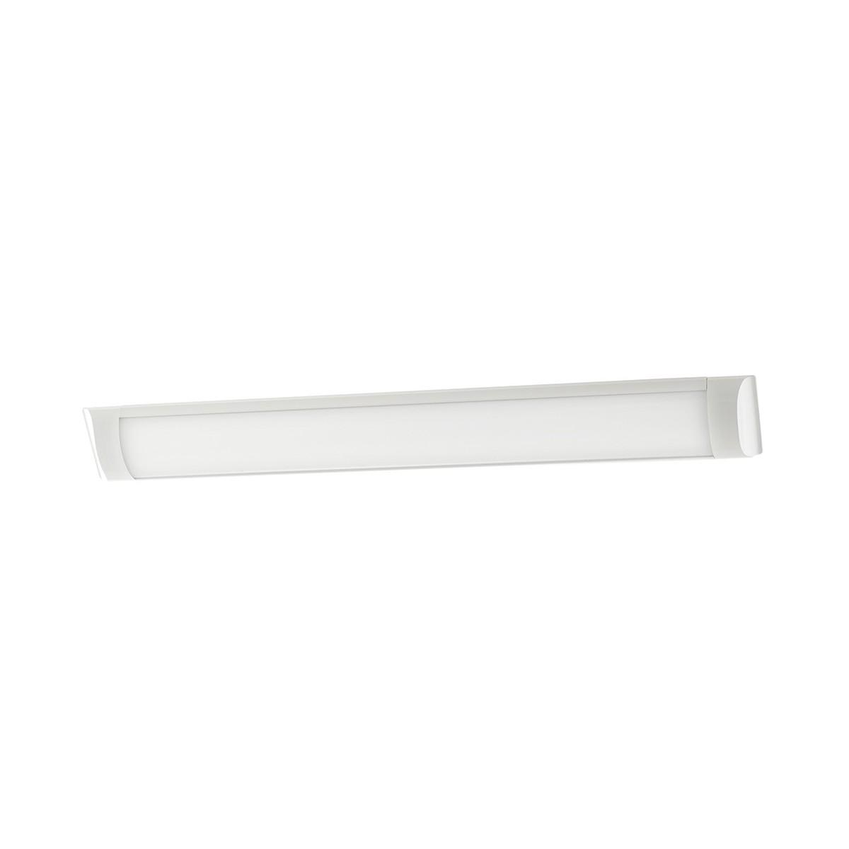 LED-BATTEN-120 Applique Bianco Led