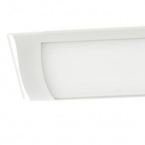 LED-BATTEN-120 Applique Murale Led...